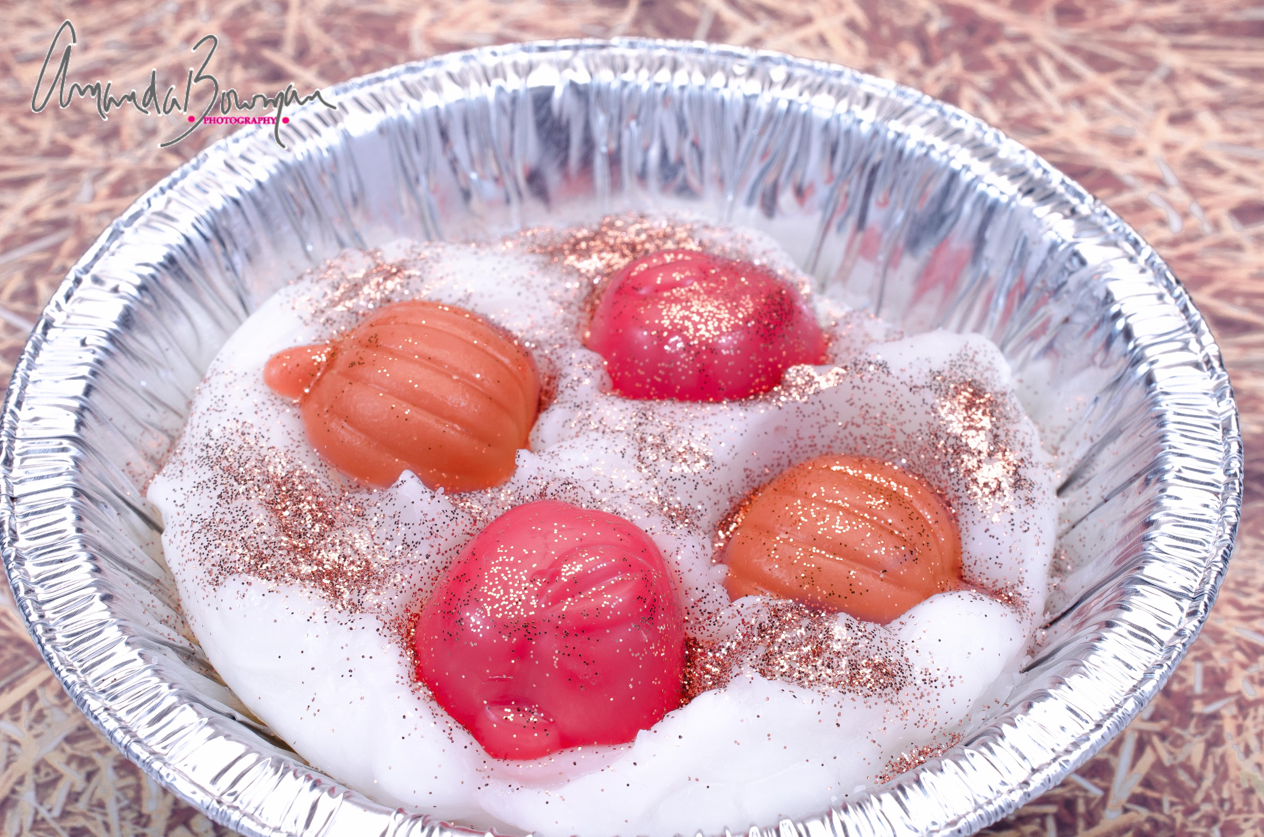 apple_pumpkin_butter_whipped-wax_4oz