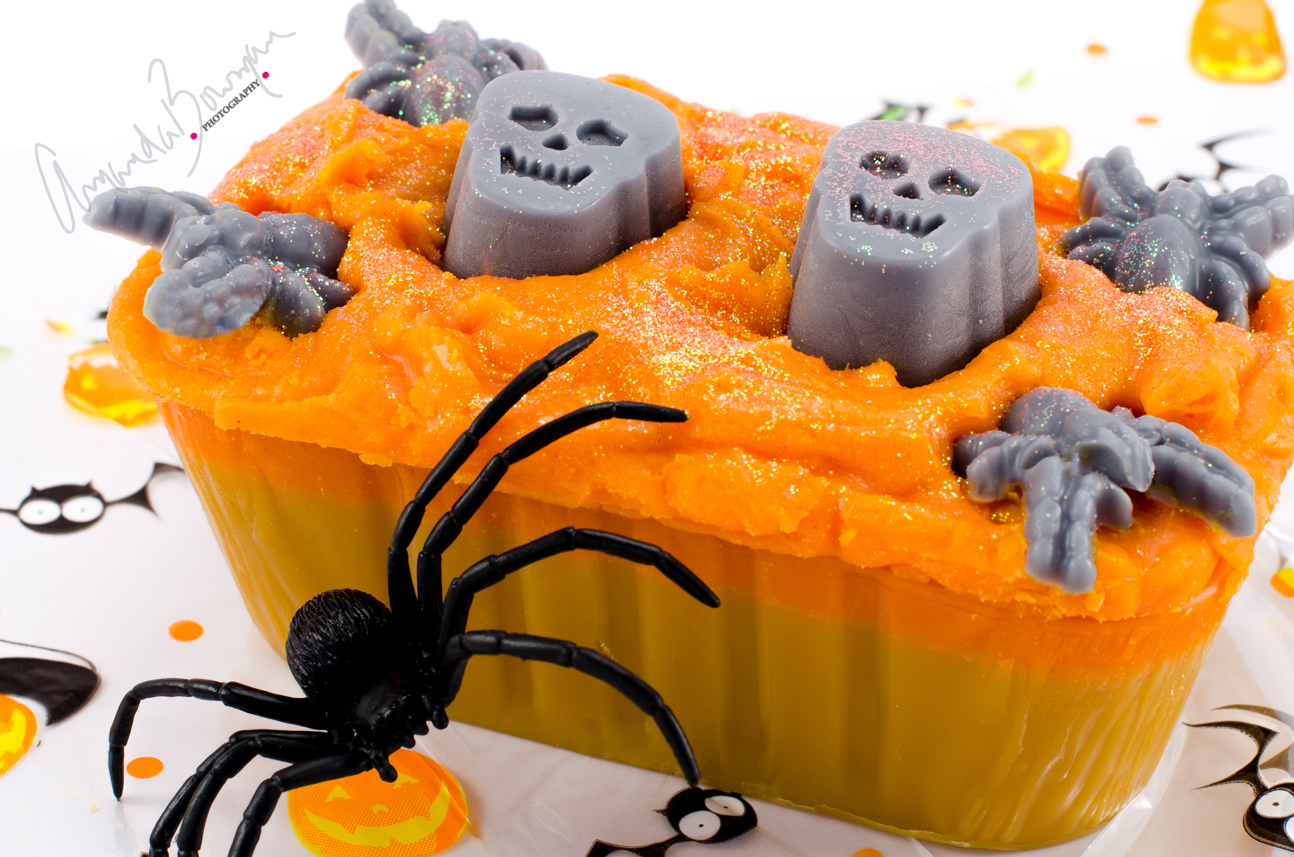 candle-loaf_halloween