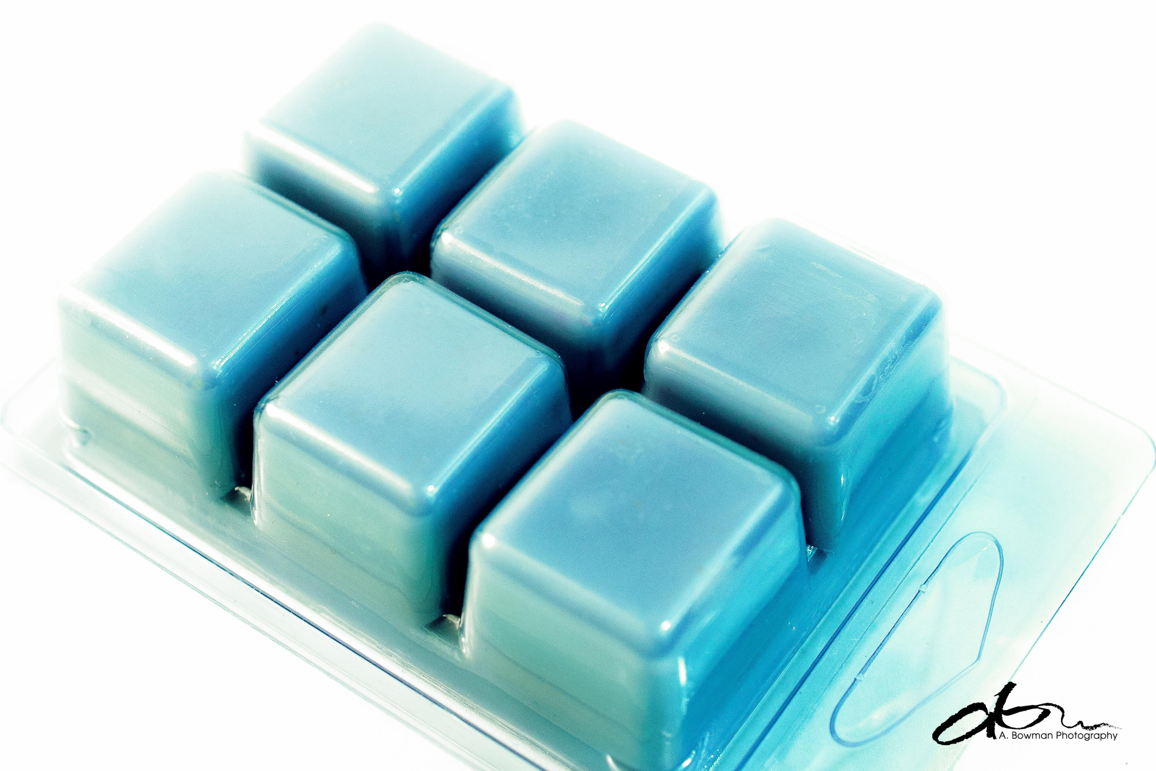 scent-cubes2
