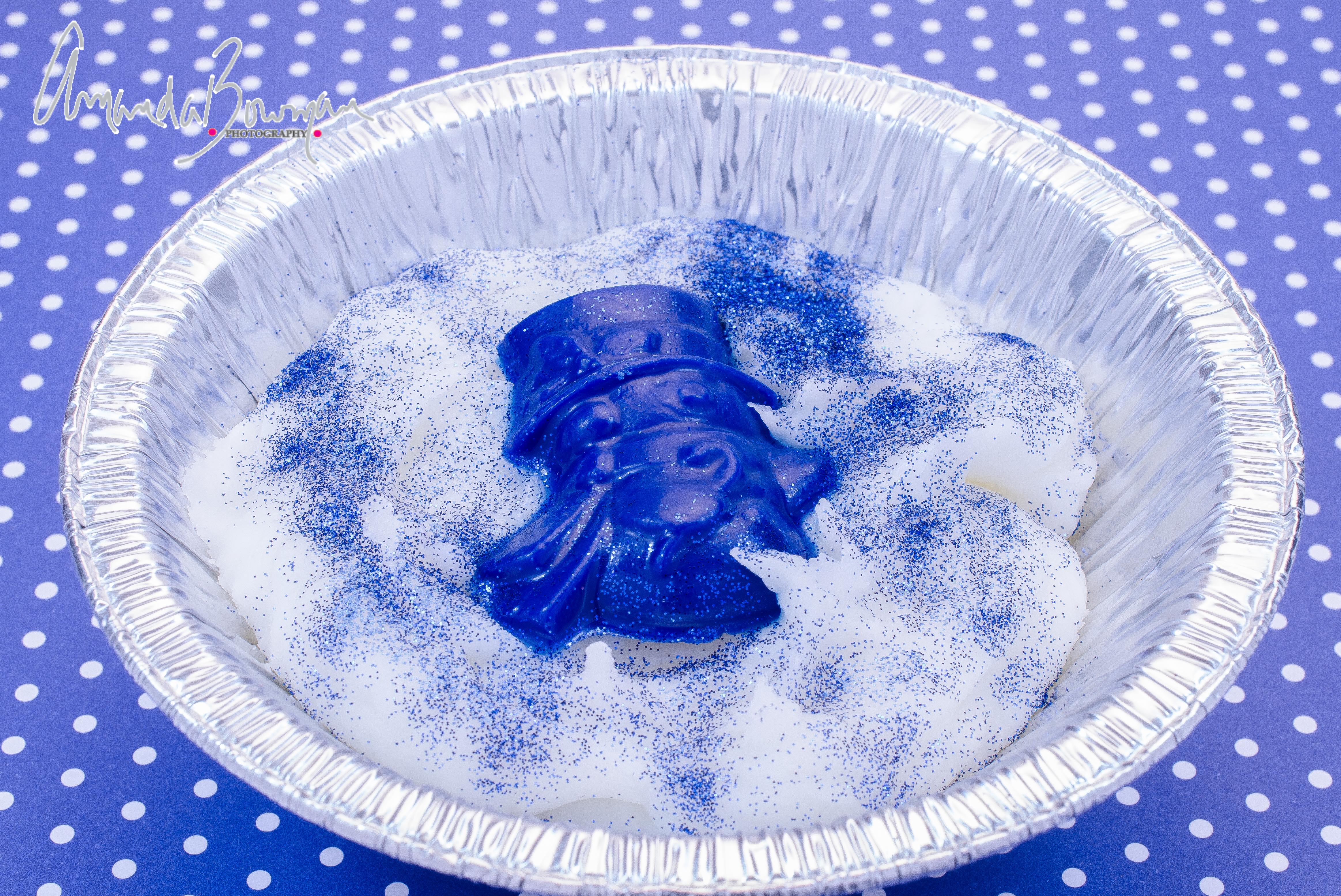 snowman_balls_whipped-wax_4oz