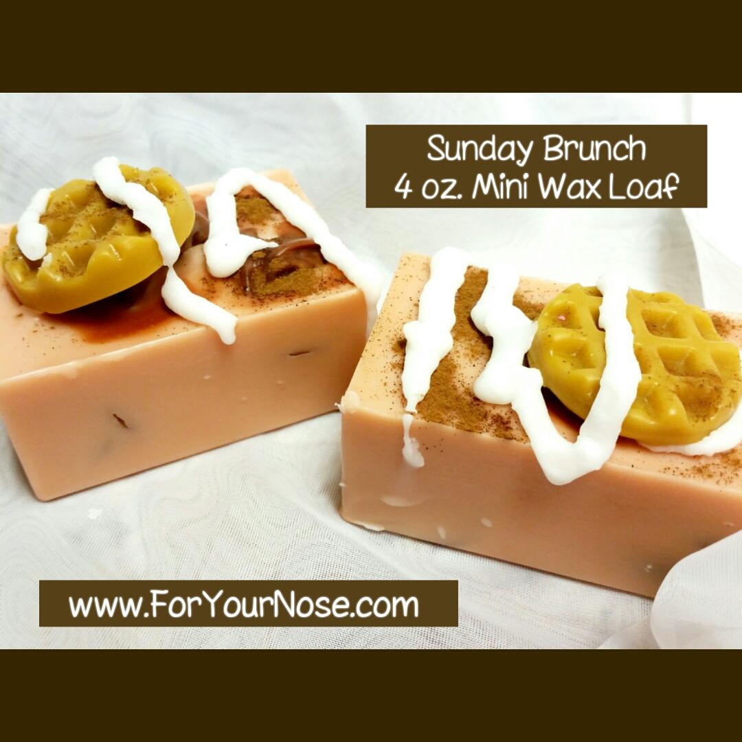 sunday-brunch-loaf