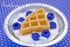 blueberry_waffle_whipped-wax_4oz