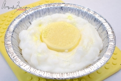 lemon_sugar_bundt_cake_whipped-wax_4oz