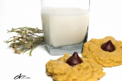 peanut_butter_blossom_cookie-1