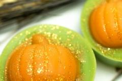 pumpkin_tart