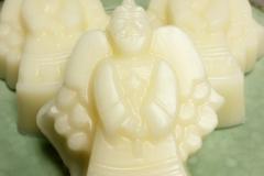 wax-angels