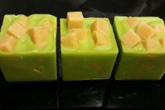 wax-bergtobacc21