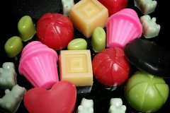 wax-candysampler-01