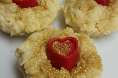 wax-caramel-sugar-cookie-e1482610320422