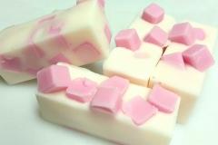 wax-chunk-bar-2