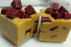 wax-chunkcubes43