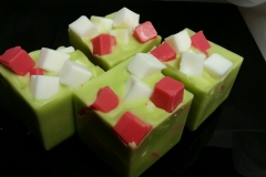 wax-cube6