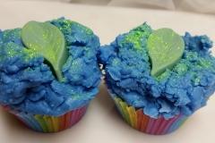 wax-cupcake02-e1482961332798