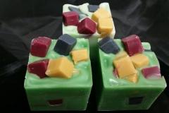 wax-earthycube6
