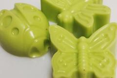 wax-greenapple