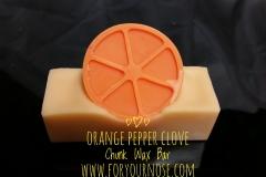 wax-orangepepperclove1