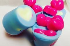 wax-pinkbaby695
