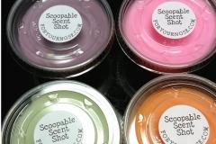 wax-scentshots8