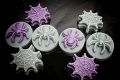 wax-spiders-01