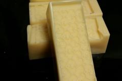 wax-vancust-1