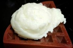 wax-waffle01