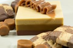 wax_melt_choc-caramel-shortbread
