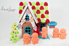 wax_melt_gingerbread_people