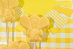 wax_tart_bees