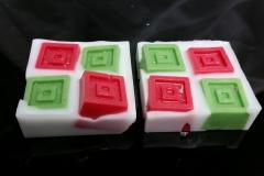 waxsquares8