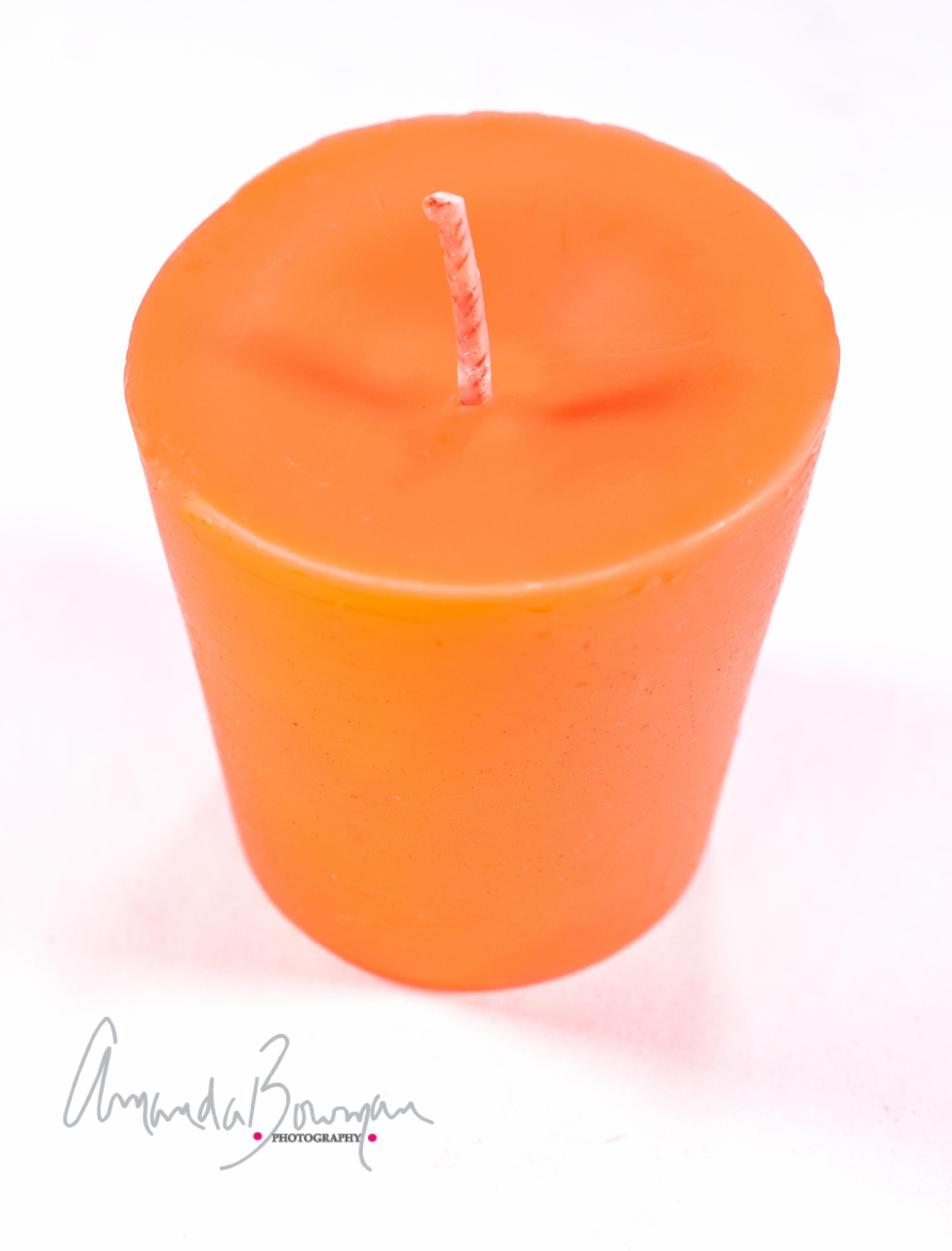 votive_-candle