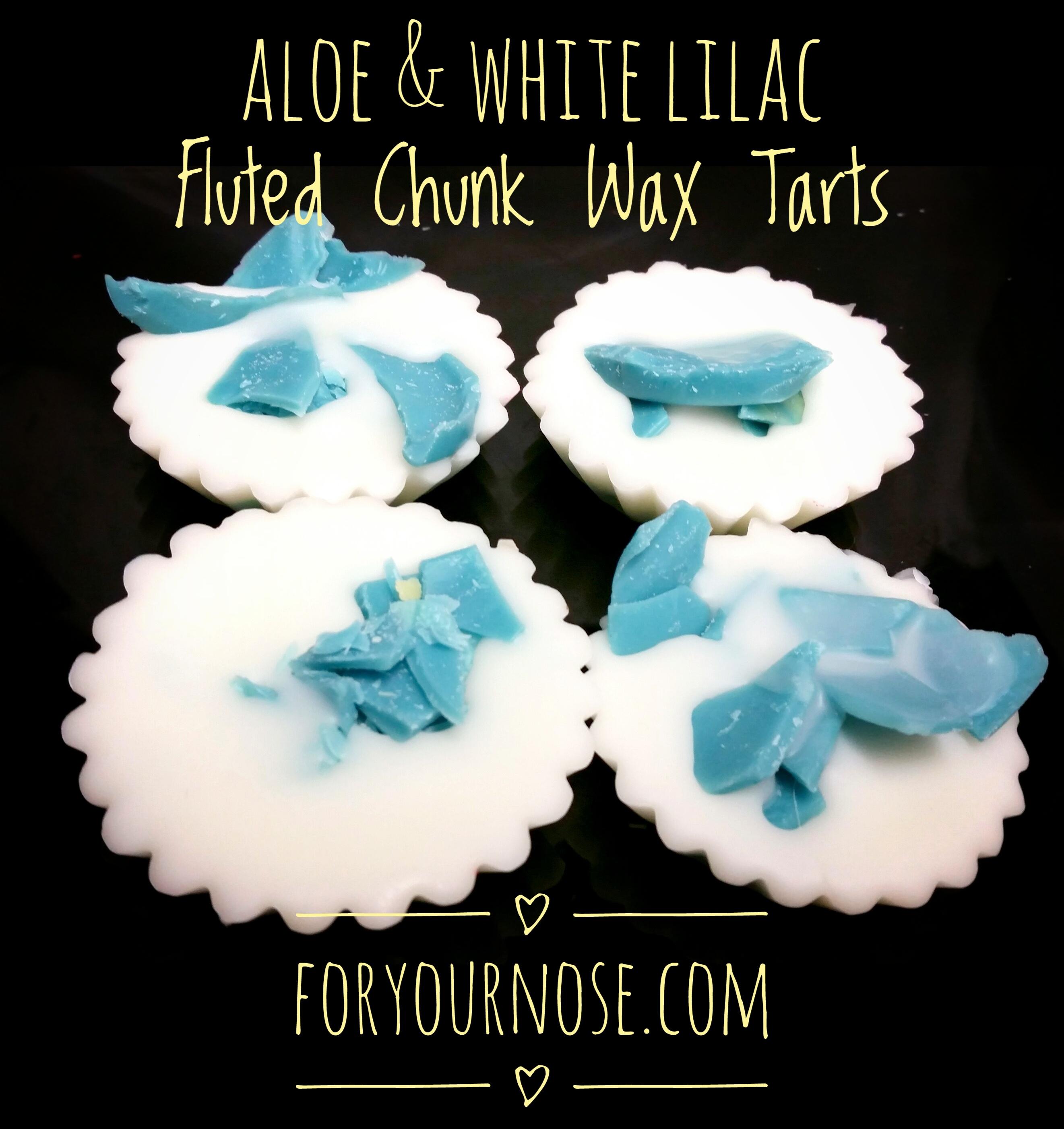 wax-aloe-chunk