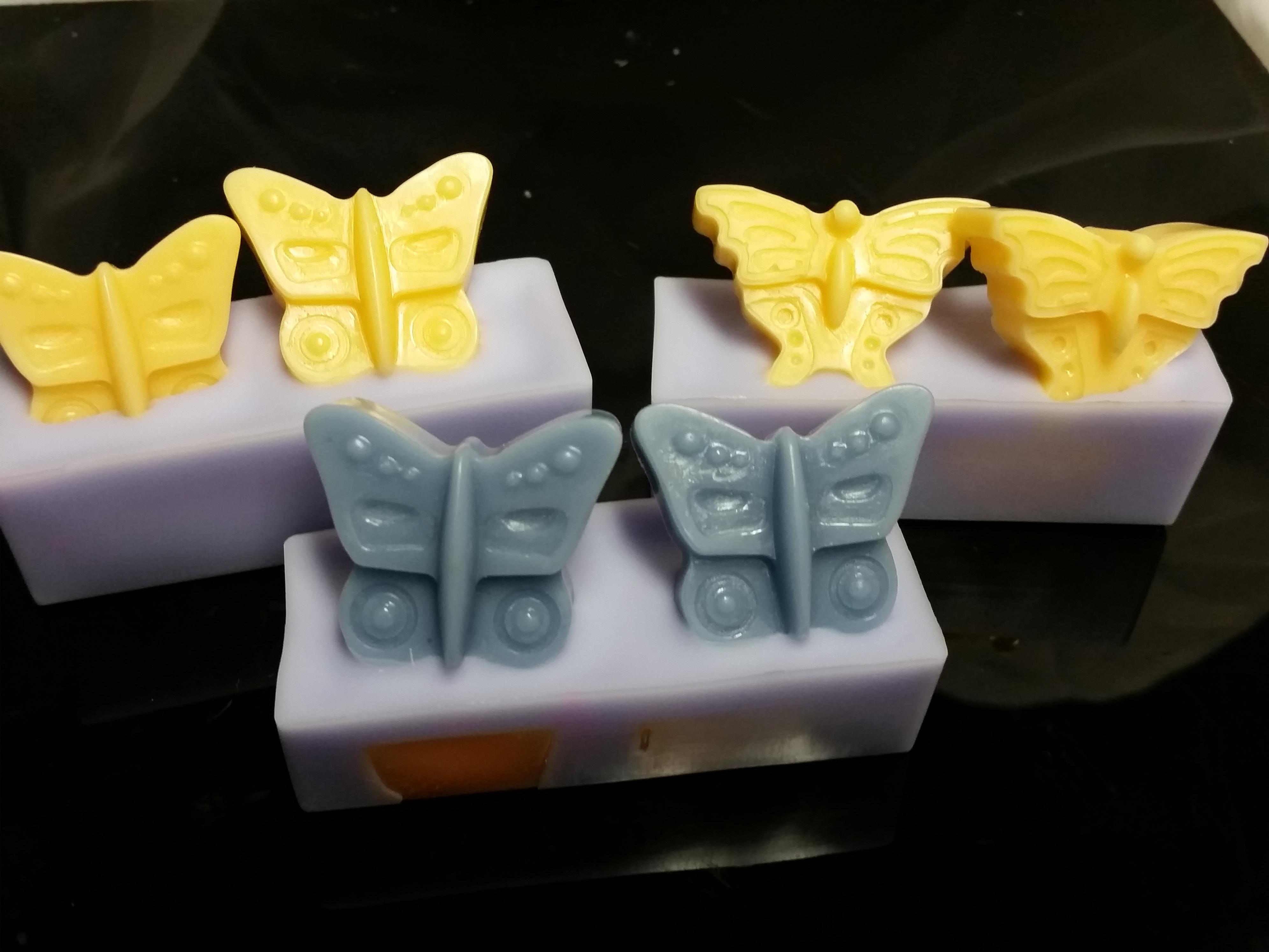 wax-butterfly42
