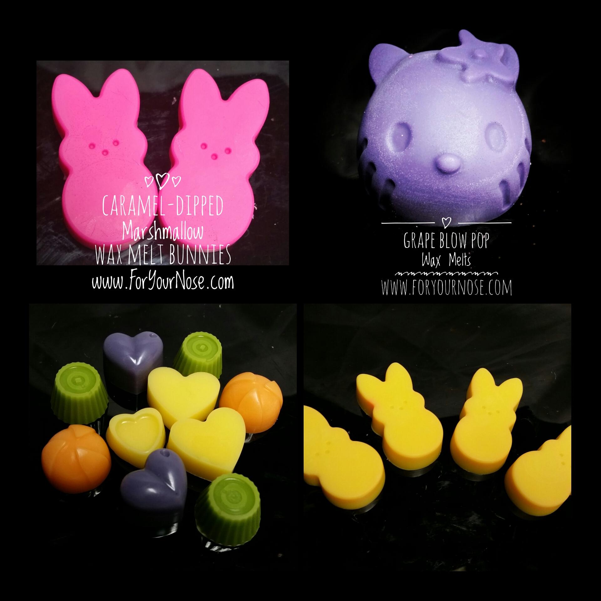 wax-butterflybox886