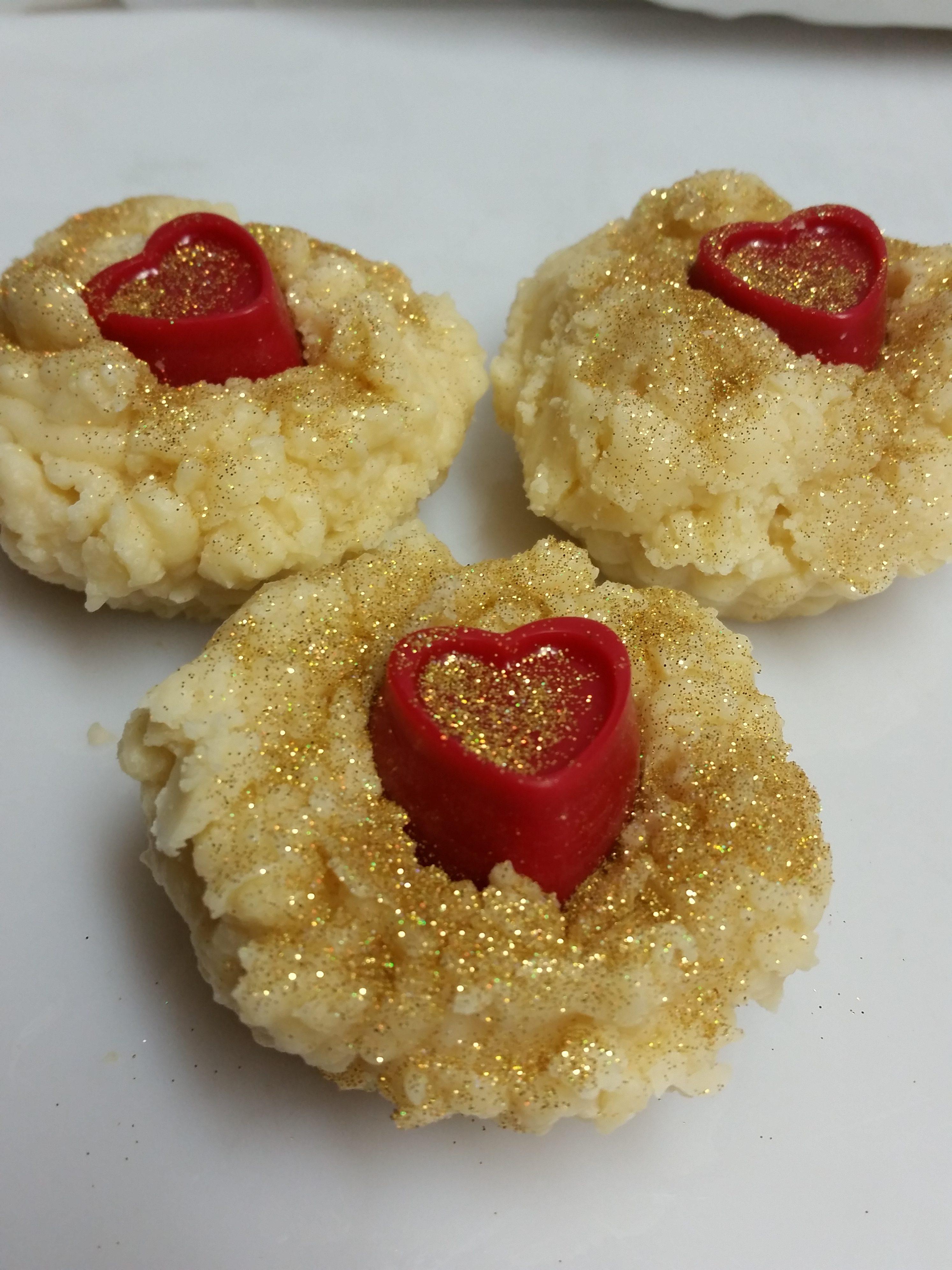 wax-caramel-sugar-cookie-e1482610320422