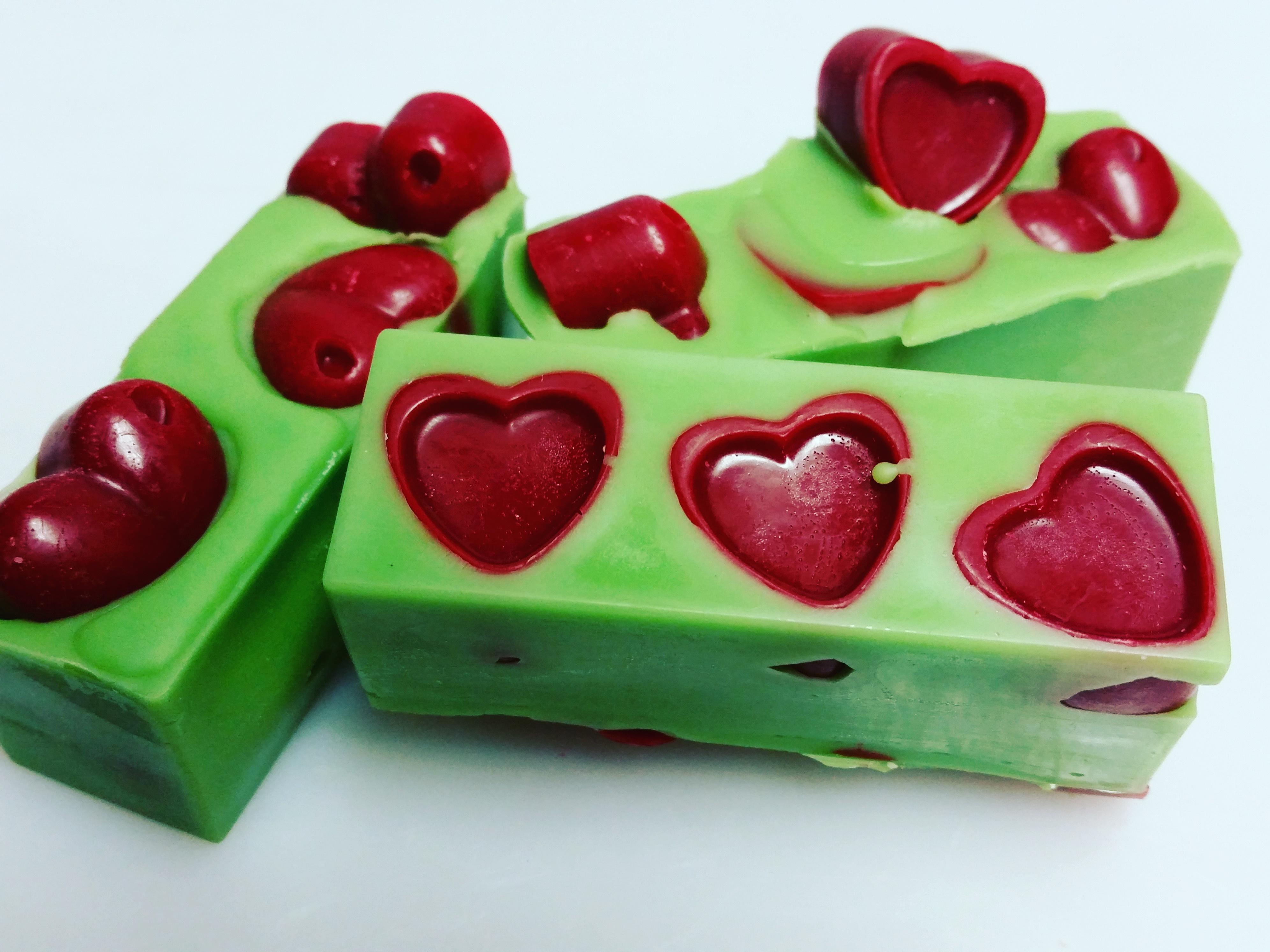 wax-cinn-bayberry-chunkbar