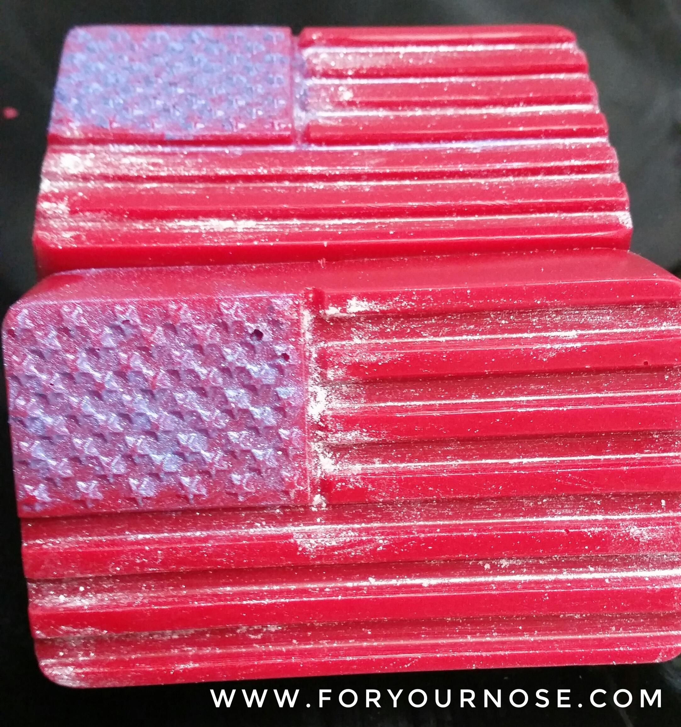 wax-flags01