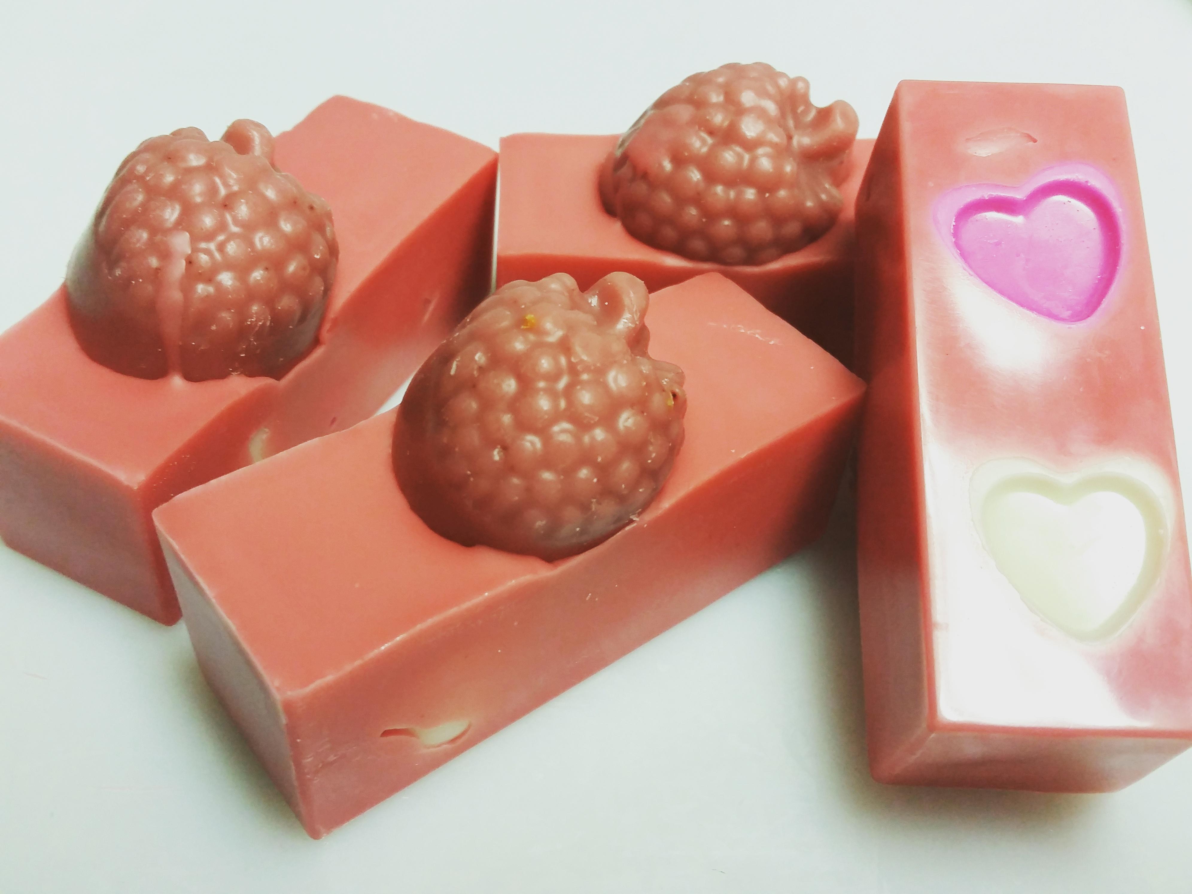 wax-fruity-chunk_118