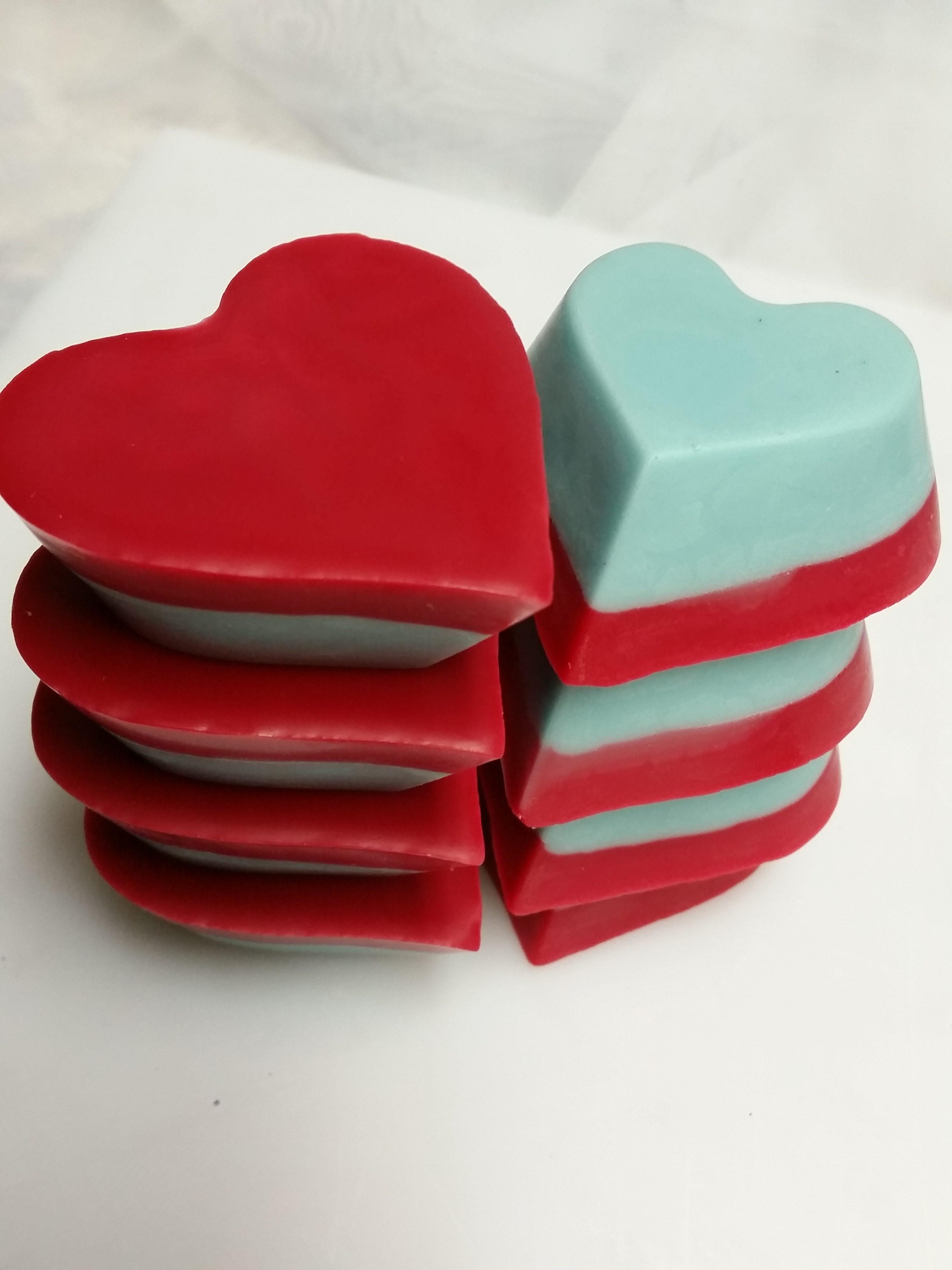 wax-layered-hearts-e1482609707705