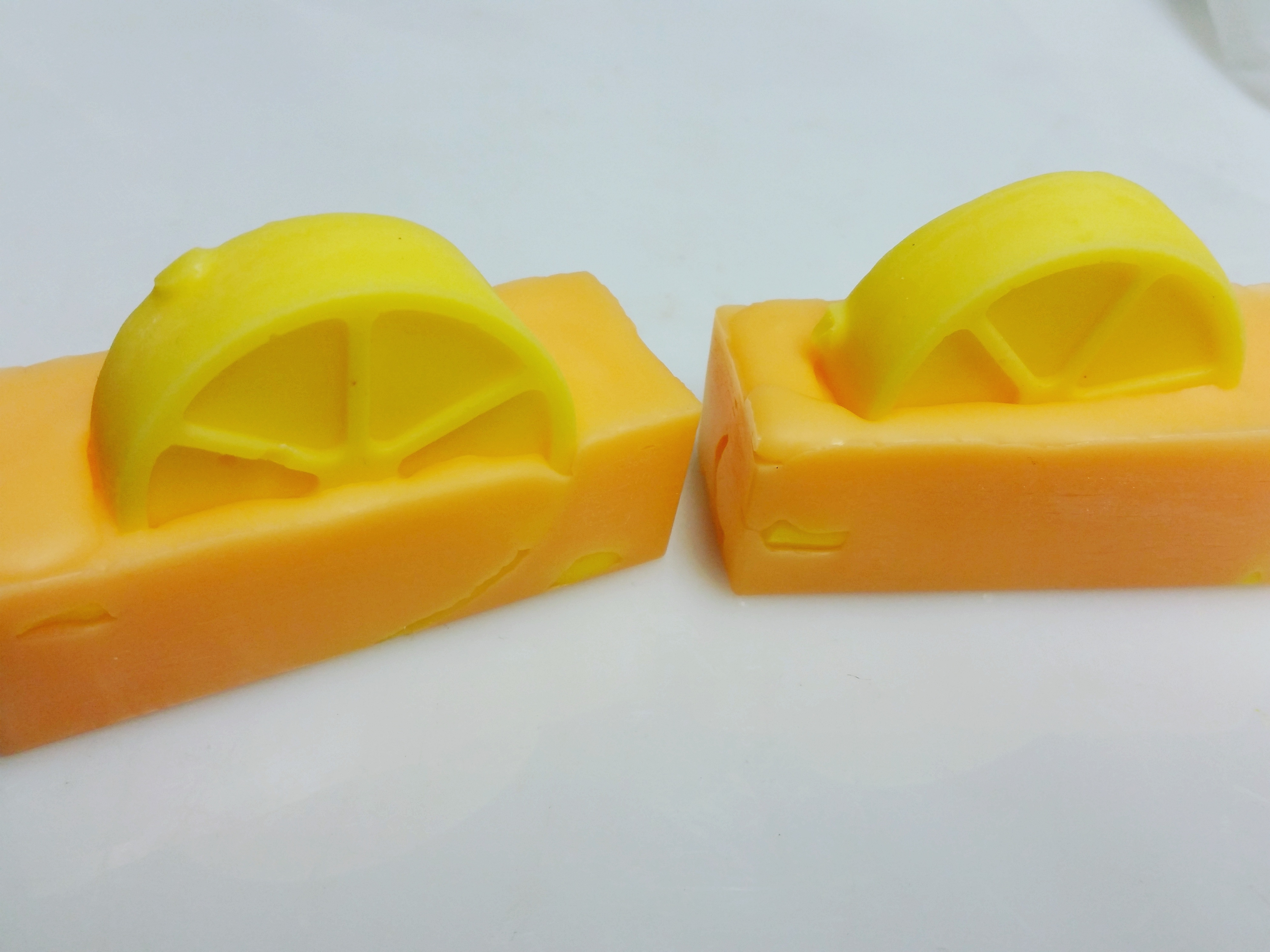 wax-lemonhoneysuckle47