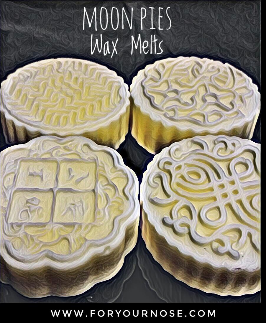 wax-moonpies2
