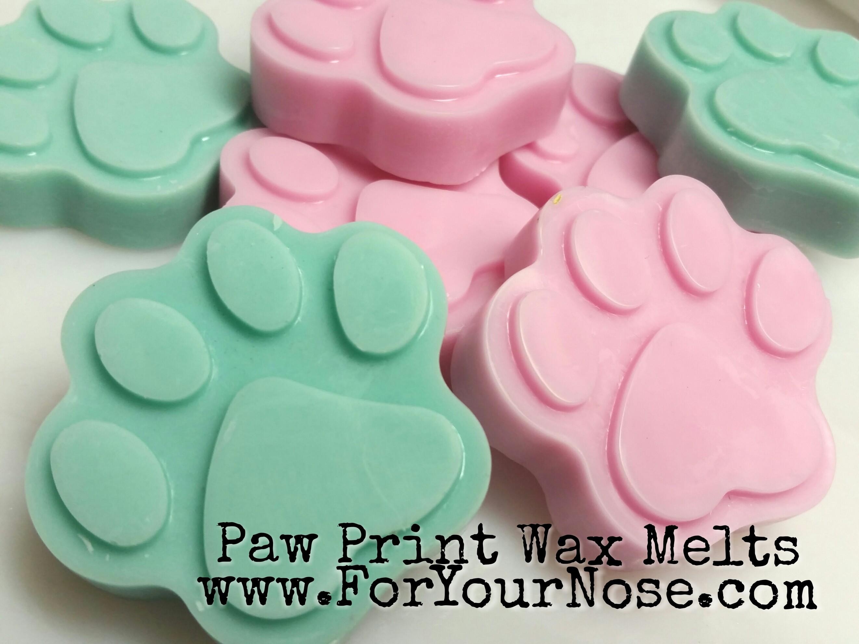 wax-pawprints-1
