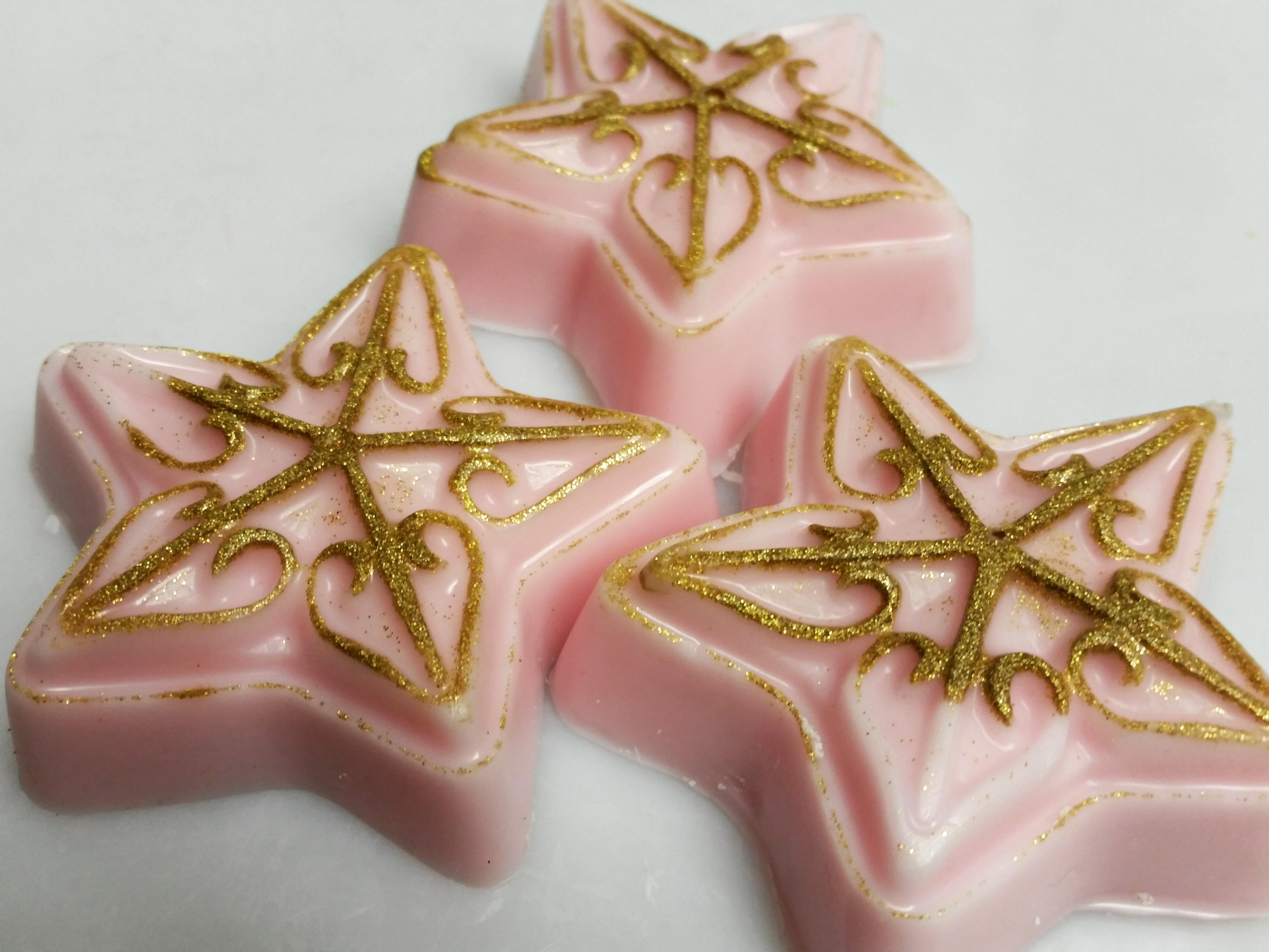 wax-pinksands