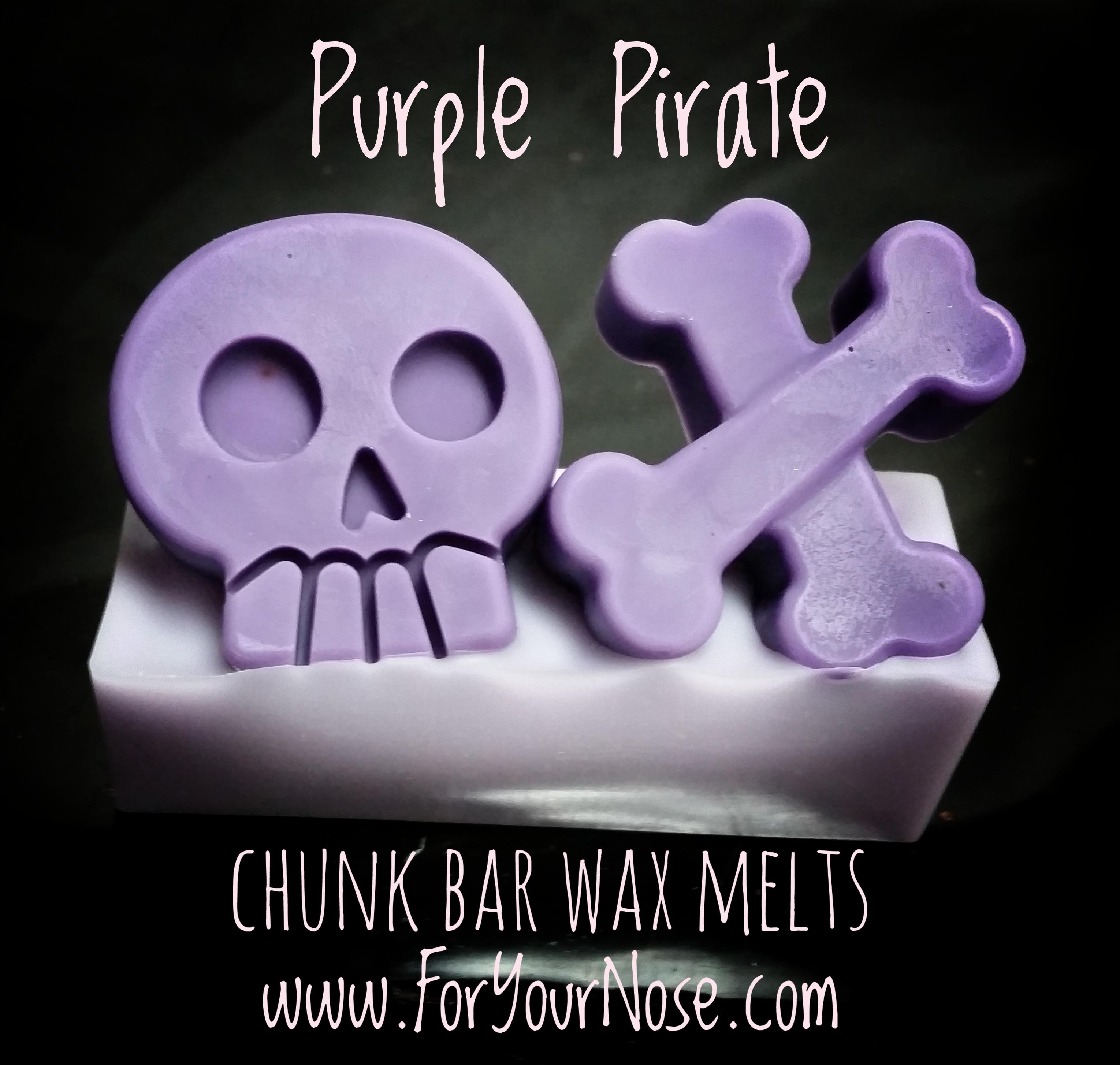 wax-purplepirate1