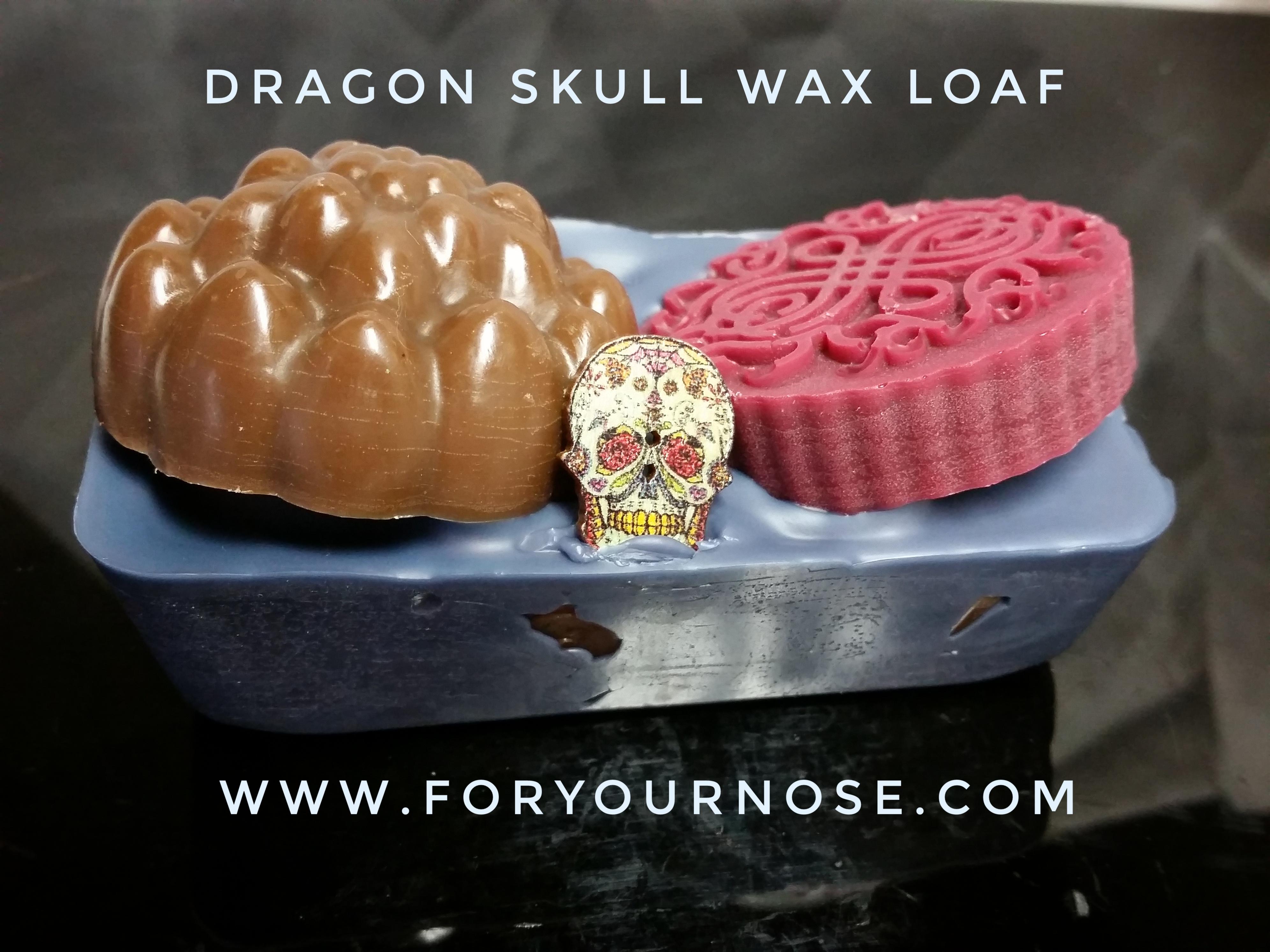 wax-skullloaf-01