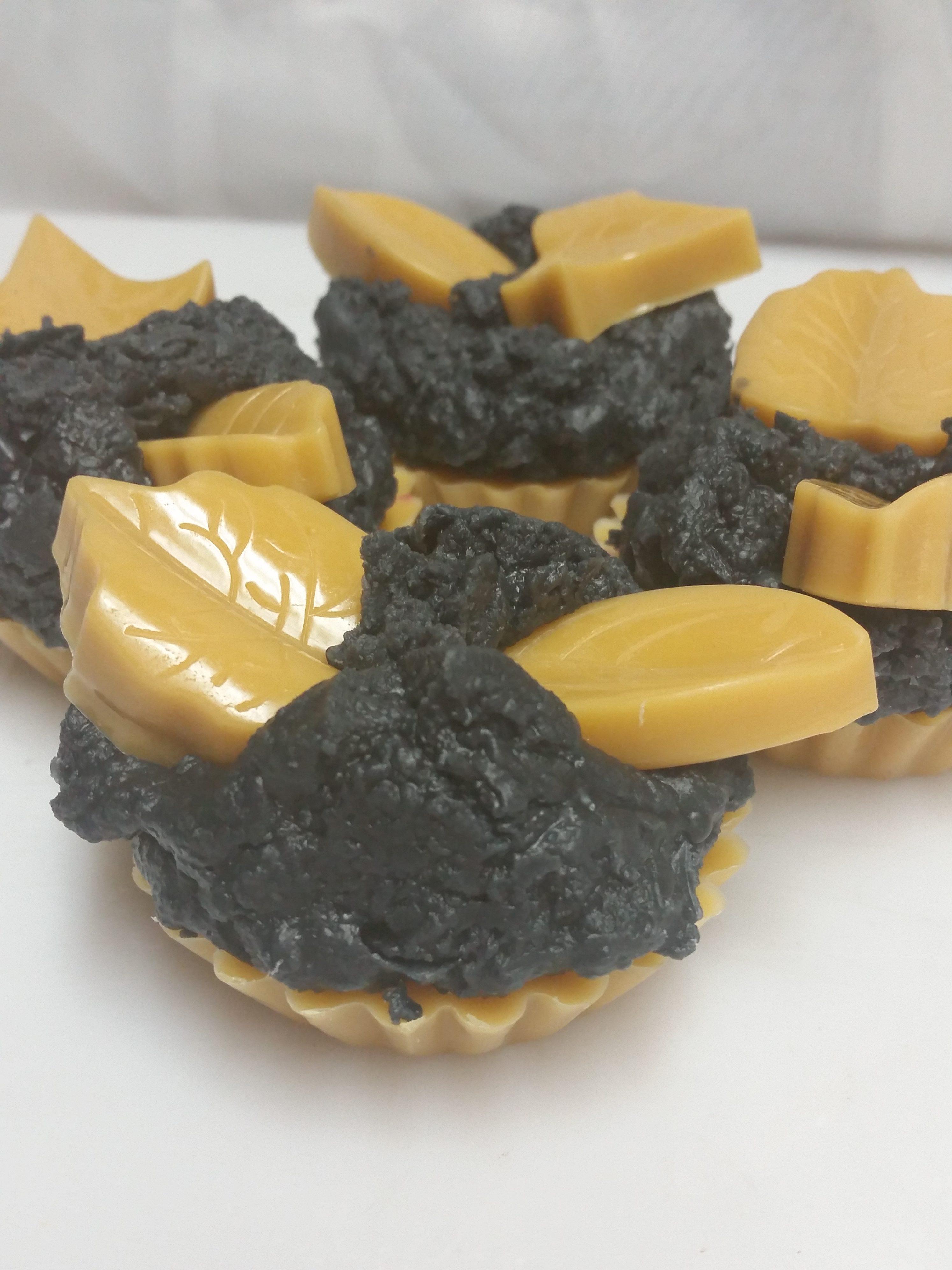 wax-tobacco-cinnamon-e1482610580835