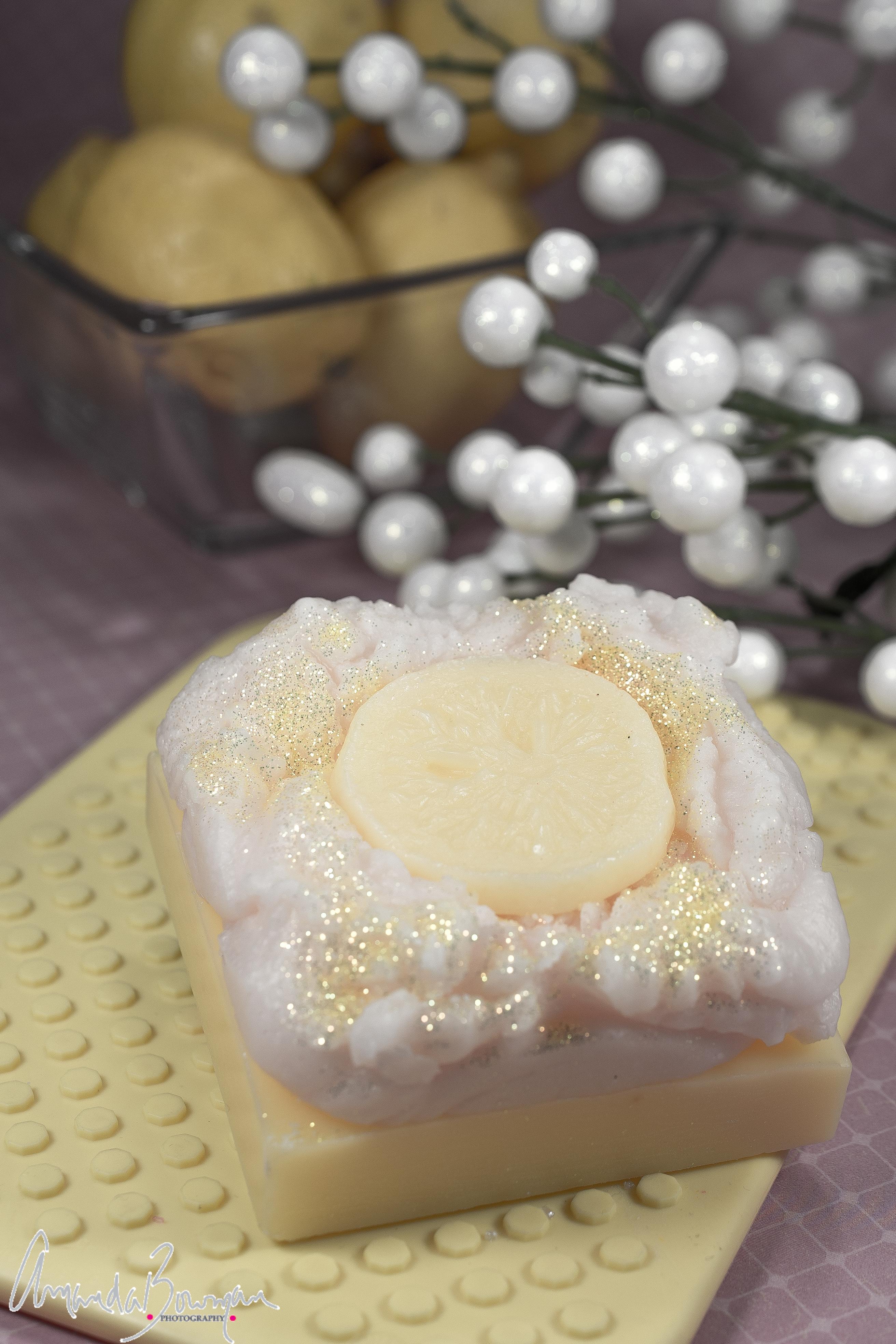 wax_melt_sugar_corn_pudding_lemon2