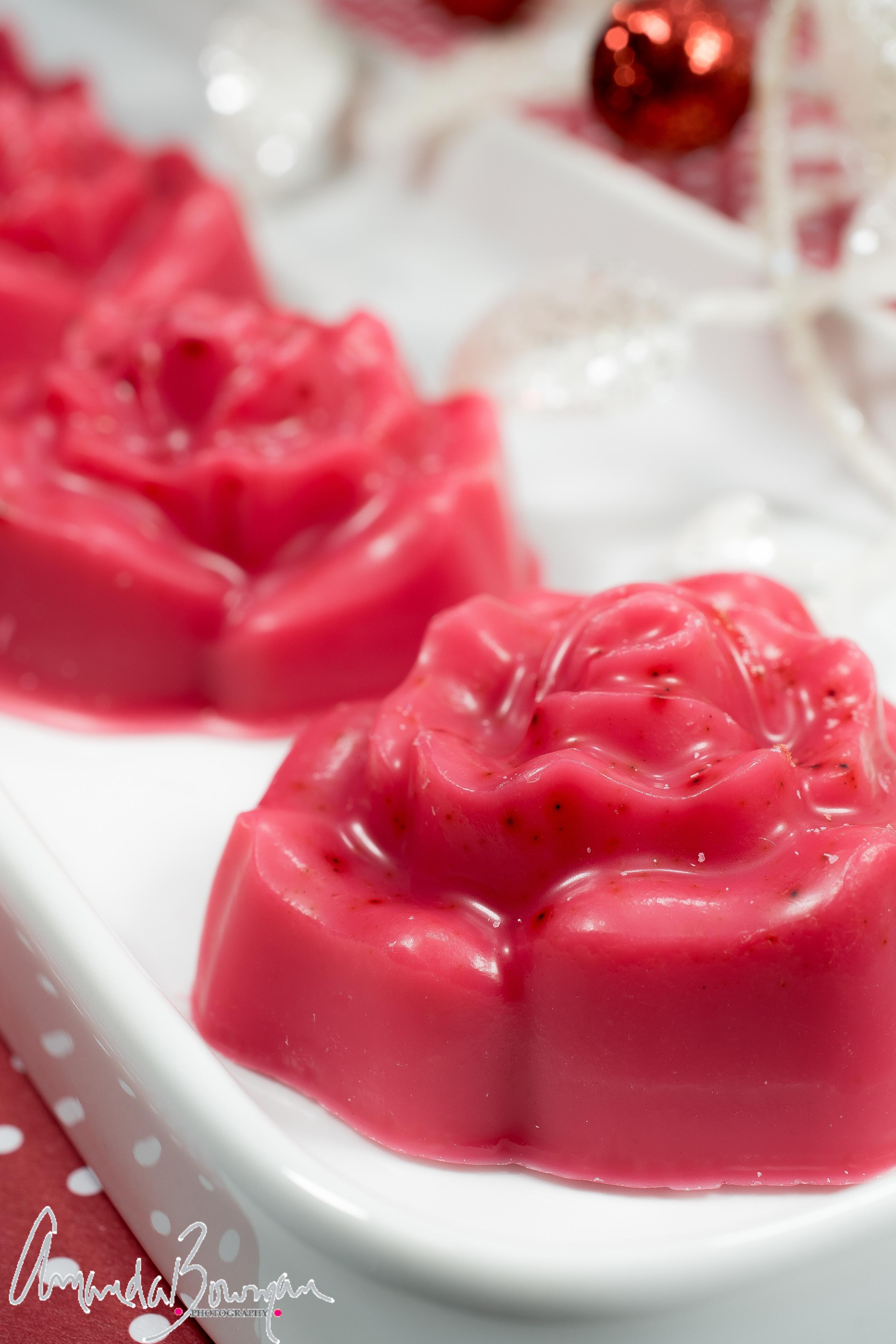 wax_tart_small_rose