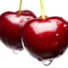 black cherry fragrance
