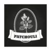 patchouli fragrance