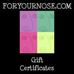 FYN-gift-certificates-butto